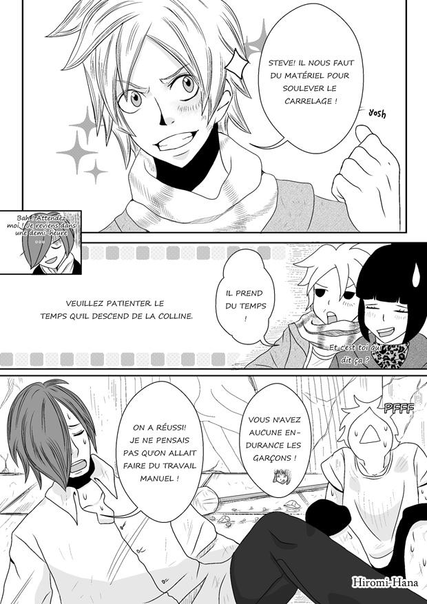 Page41 by hiromihana