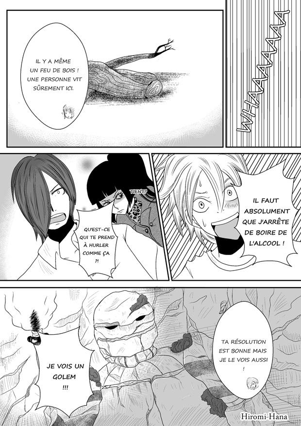 Page44 by hiromihana