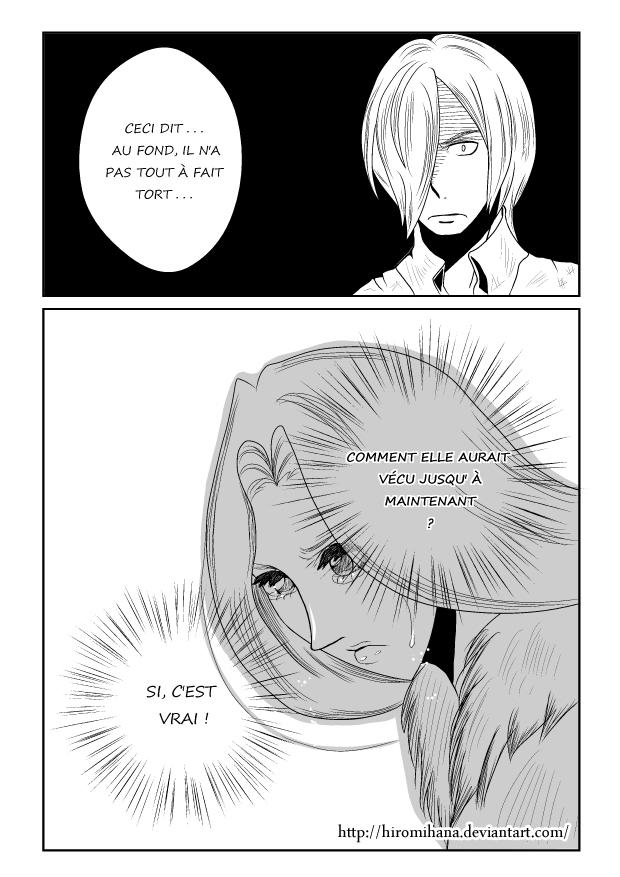 Page60 by hiromihana