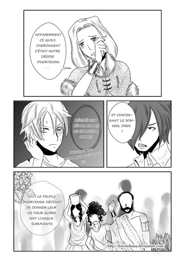 Page68 by hiromihana