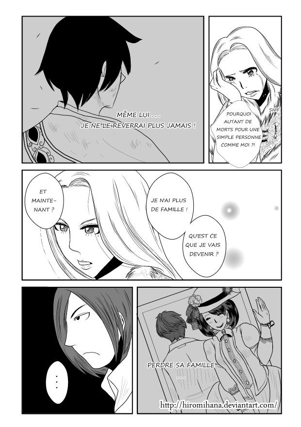 Page71 by hiromihana