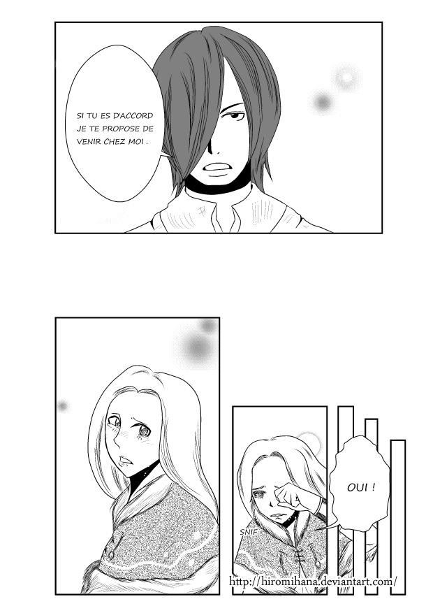 Page72 by hiromihana