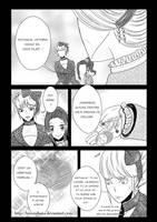 Page77
