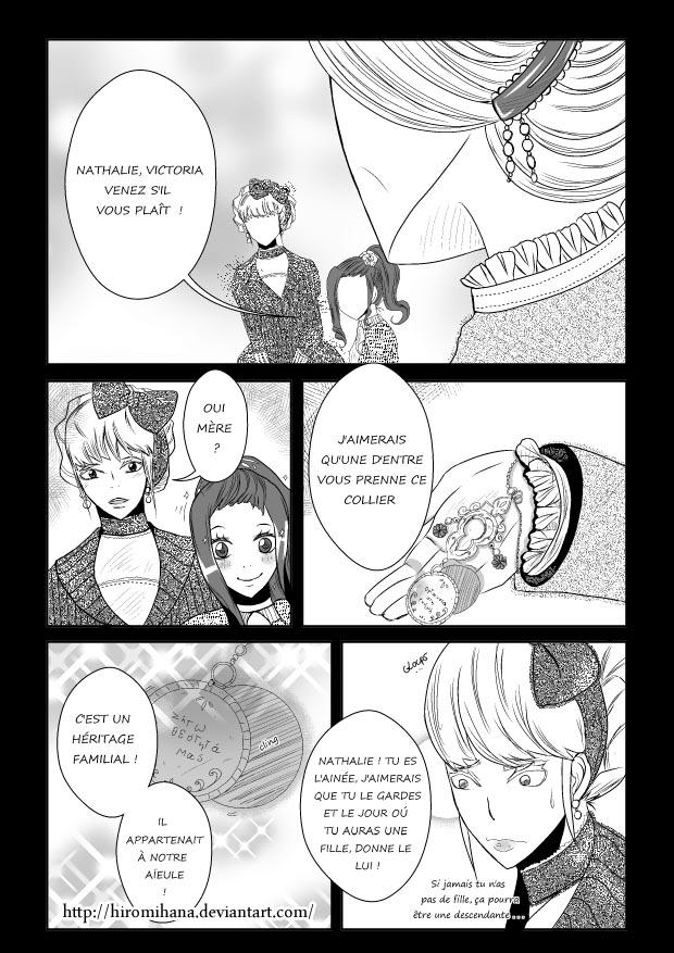Page77 by hiromihana