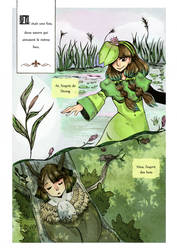 Page1 fr by hiromihana
