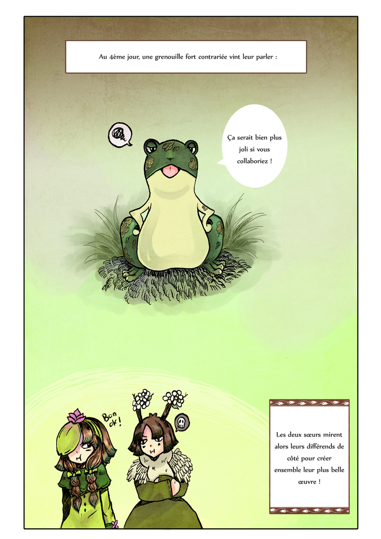 AtHios page4 fr by hiromihana