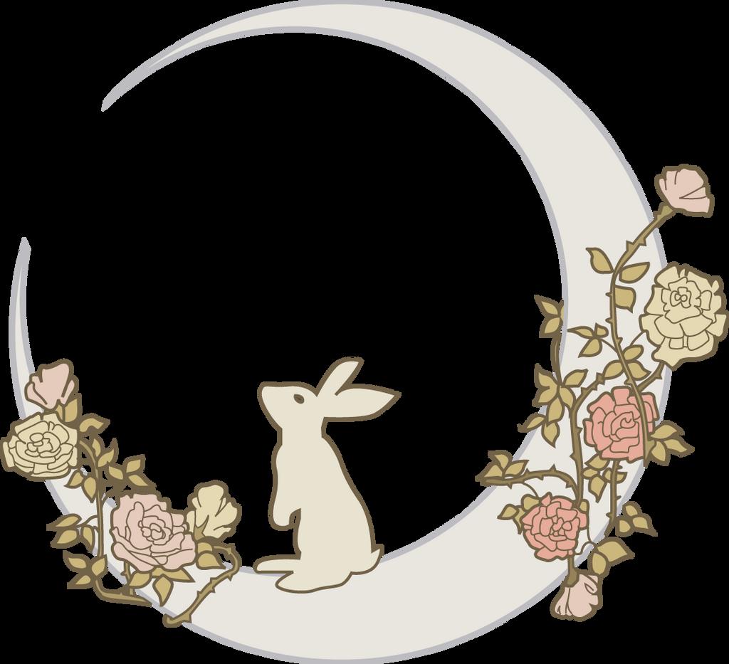 Sailor moon tattoo by ztkuko on deviantart for Hl design couchtisch luna