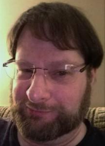 FiestyDrag0n's Profile Picture