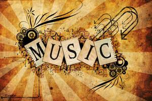 Music by timvdam