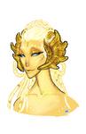 Solaris- Dragon of Light concept