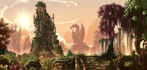 Kingdom of Orsa