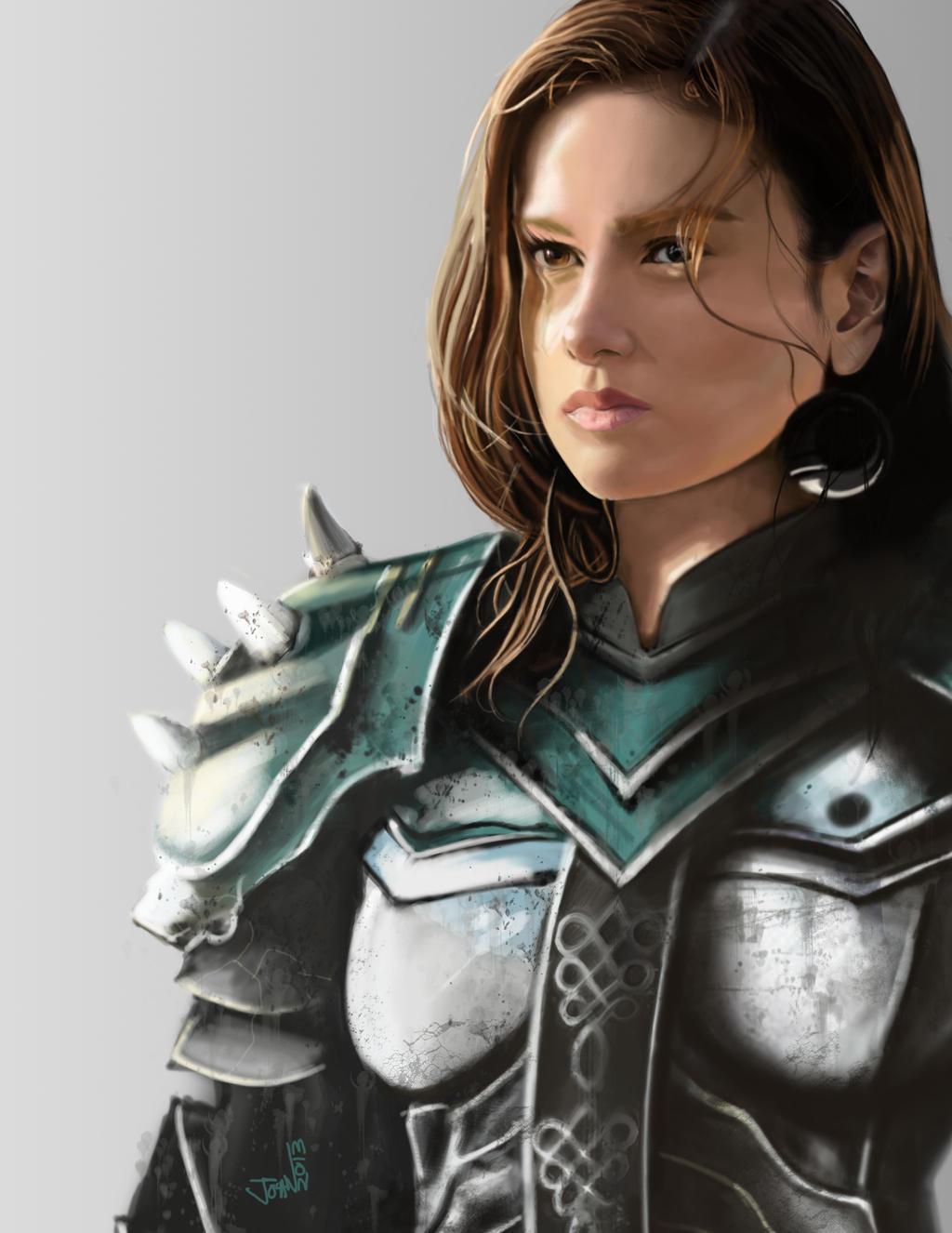 http://fc07.deviantart.net/fs70/i/2013/112/c/a/warrior_concept_woman_by_man_to_man-d62p6mk.jpg
