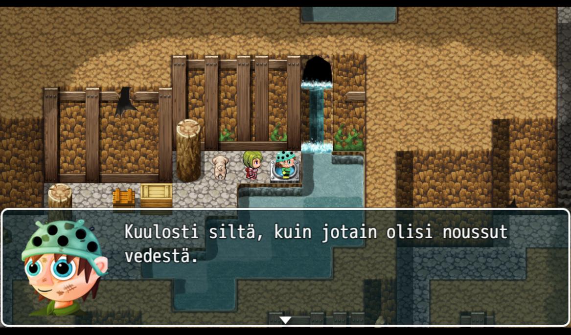 [Image: peikkoluola_by_lokki_kuutamo-dab6az0.png]