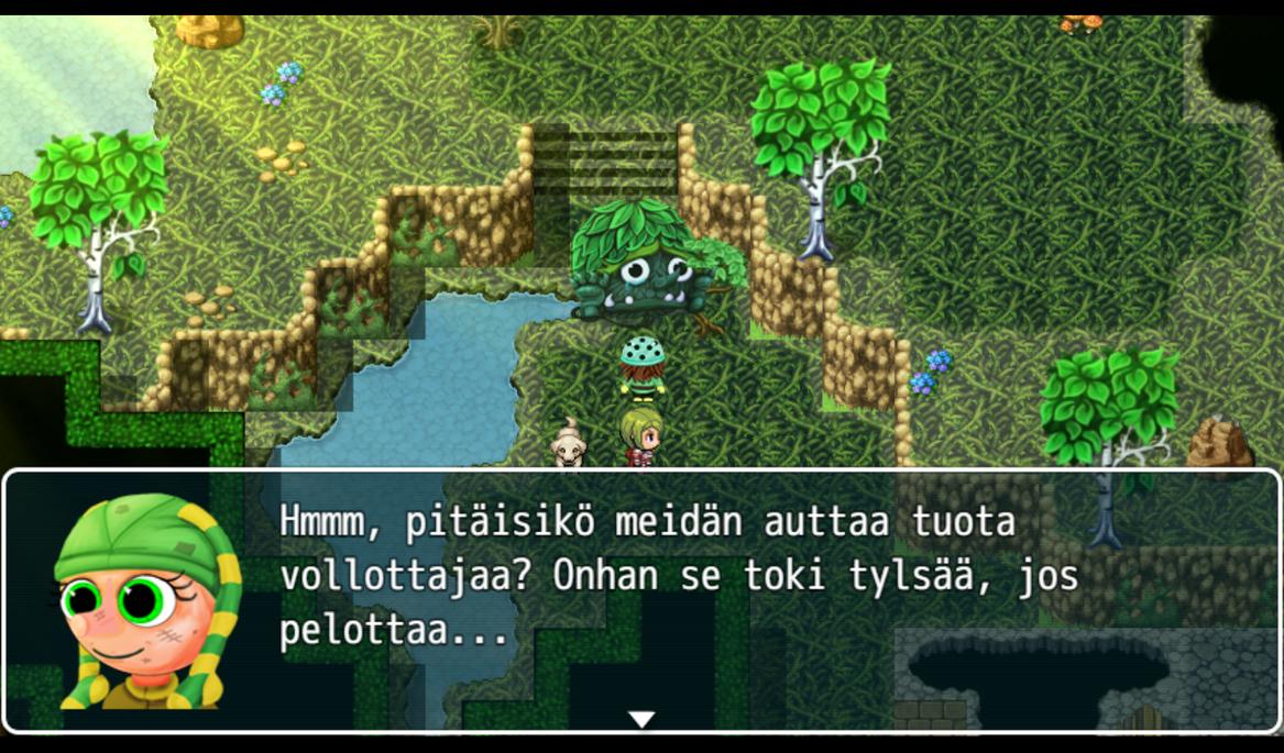 [Image: itkev_peikko_2_by_lokki_kuutamo-dab6b0x.png]