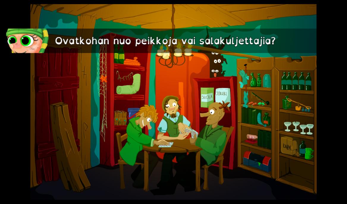 [Image: kortinpelaajat_by_lokki_kuutamo-dbfy162.png]