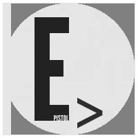 Logo epistol by Epistol