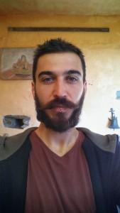 WildVampire's Profile Picture