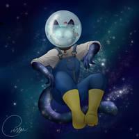 AF: Callisto
