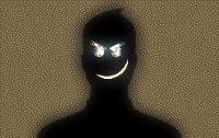 facebook 'default' avatar by TaqovitoNaTamto