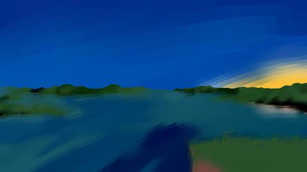 Background Practice 1