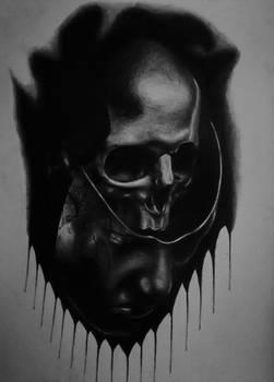 Skull | Mask