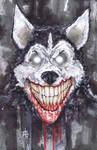 Smile Dog CreepyPasta