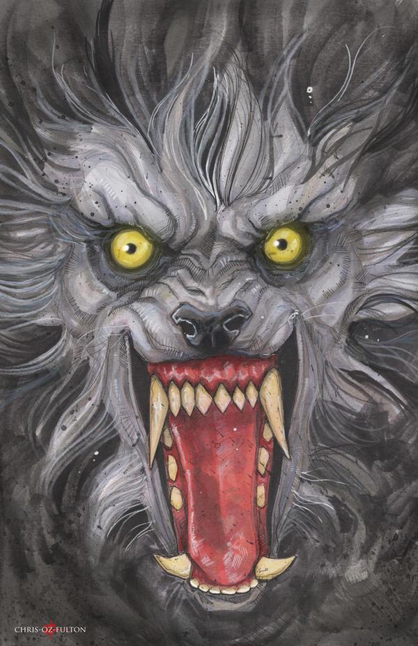 American werewolf london free movie navi