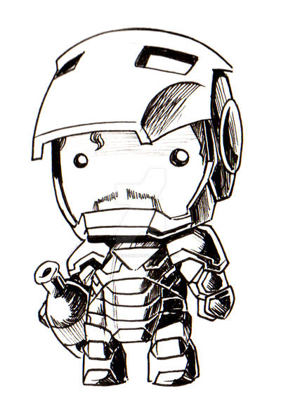 ironman_chibi_doll_by_kevinraganit d3cj9yp additionally thor and loki coloring pages 1 on thor and loki coloring pages including thor and loki coloring pages 2 on thor and loki coloring pages together with lego marvel loki coloring page on thor and loki coloring pages moreover thor and loki coloring pages 4 on thor and loki coloring pages