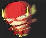 Lil Flash