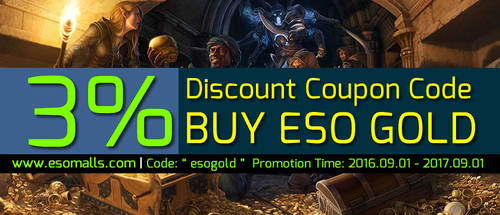 cheap eso gold for sale on http://www.esomalls.com