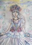 Luna Lovegood 03