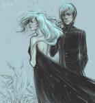 Draco-Luna
