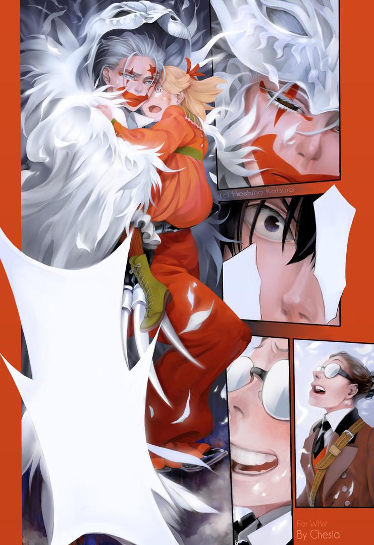 dgm_manga_coloring_210_chapter_by_merychess-d4izhut.jpg