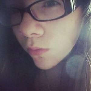 CupcakeUnicornZ's Profile Picture
