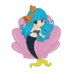 Dory by EliteElixir