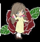 Kai Toyoharu by EliteElixir