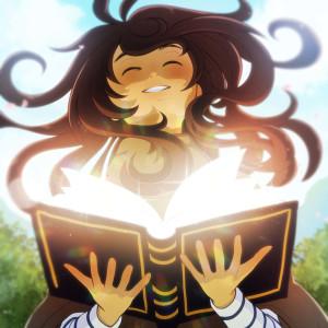 Velkia's Profile Picture