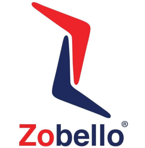 zobellostore's Profile Picture