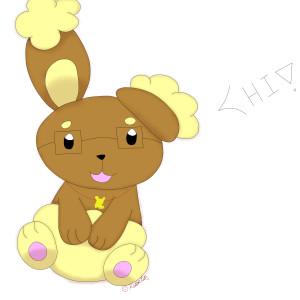 RabbitCity's Profile Picture