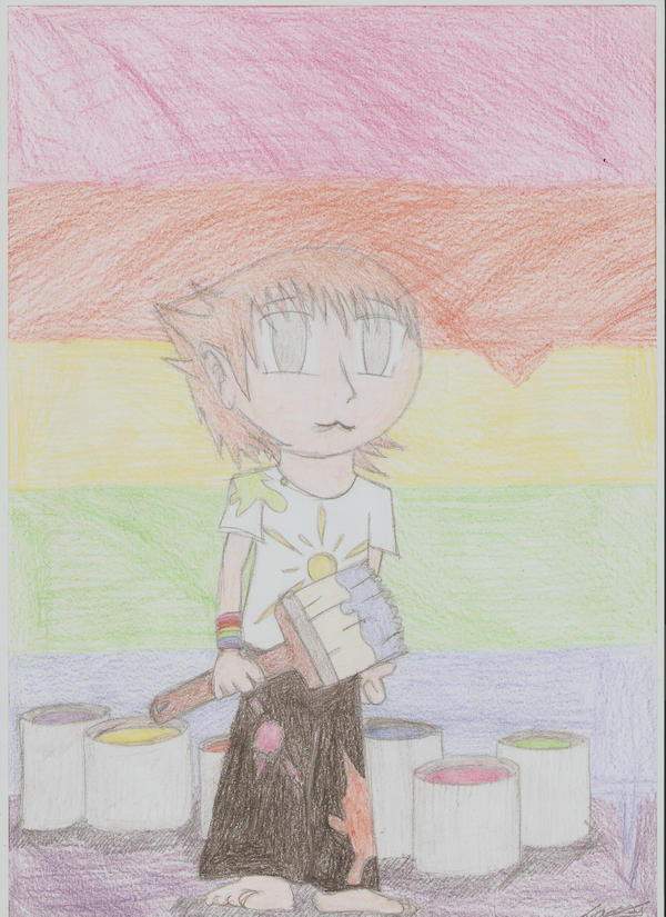 Laro's galery Colors_of_rainbow_by_claire_lawelk-d38pjt2