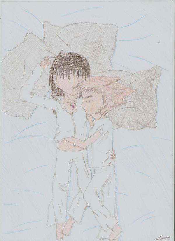 Laro's galery Sleep_by_claire_lawelk-d38uacv