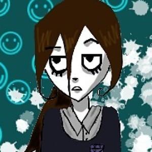 foggyW's Profile Picture