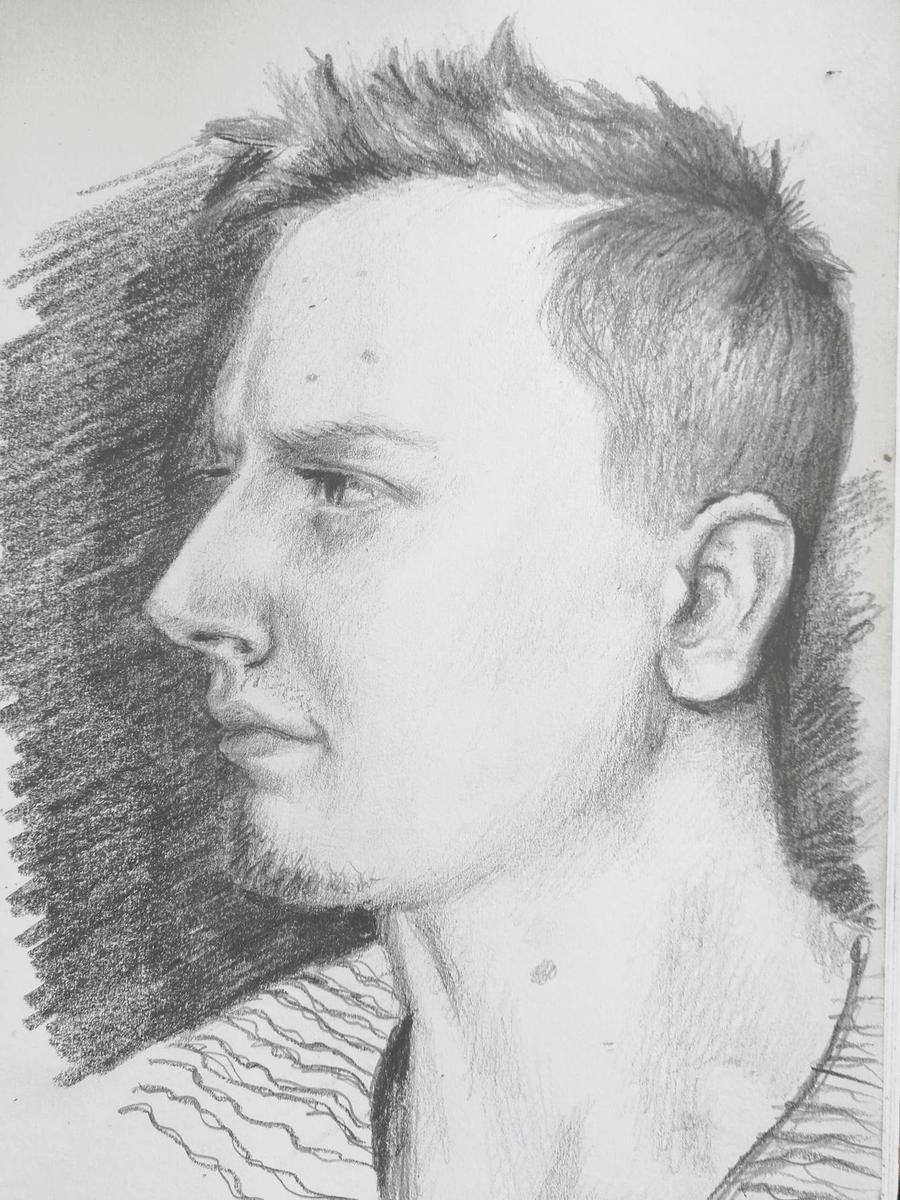 Gekk0u's Profile Picture