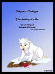 prologue cover - ENG