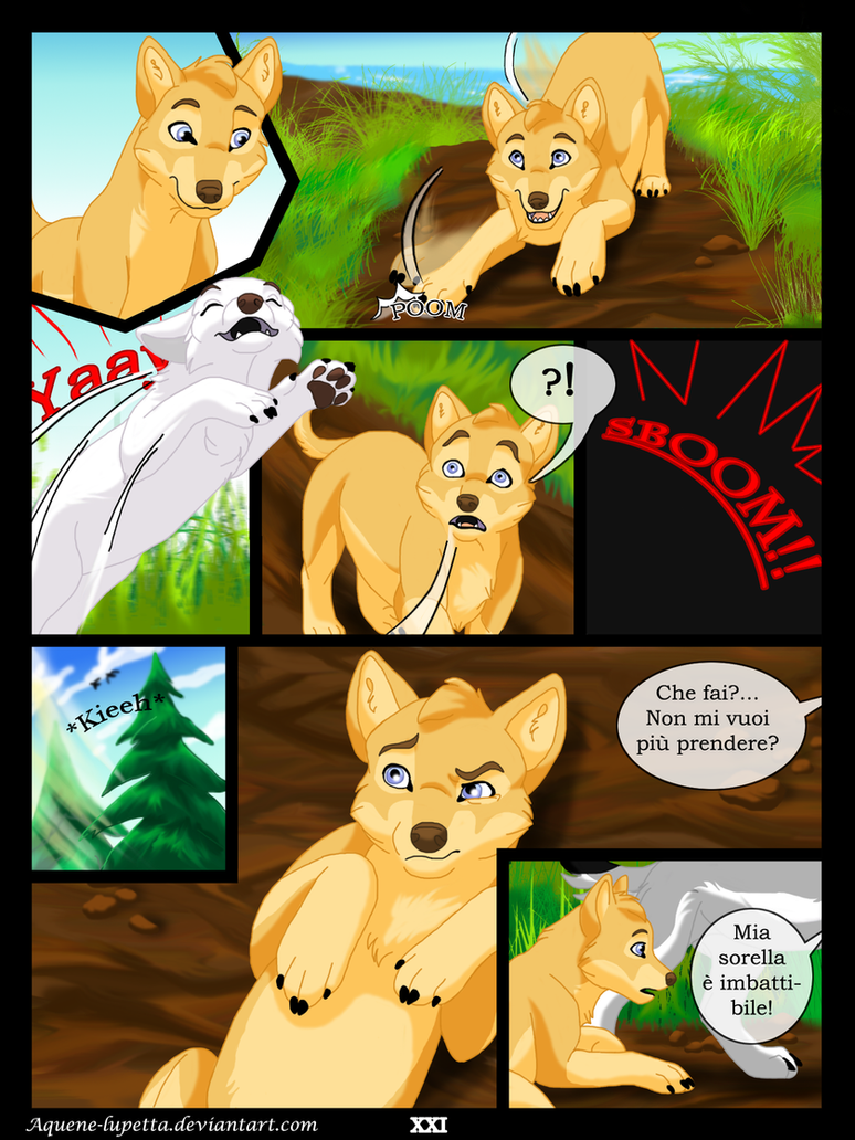 Pagina-21 by Aquene-lupetta