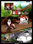 BRimE_Page 344 by Aquene-lupetta