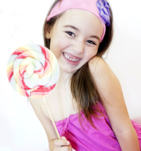 ladynowina's Profile Picture