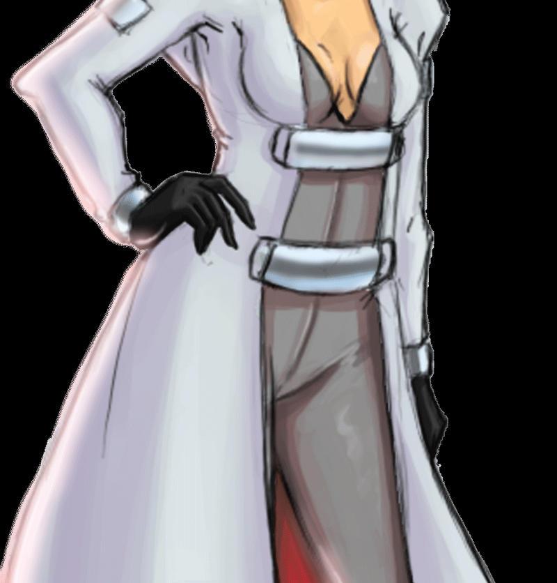 manosa86's Profile Picture