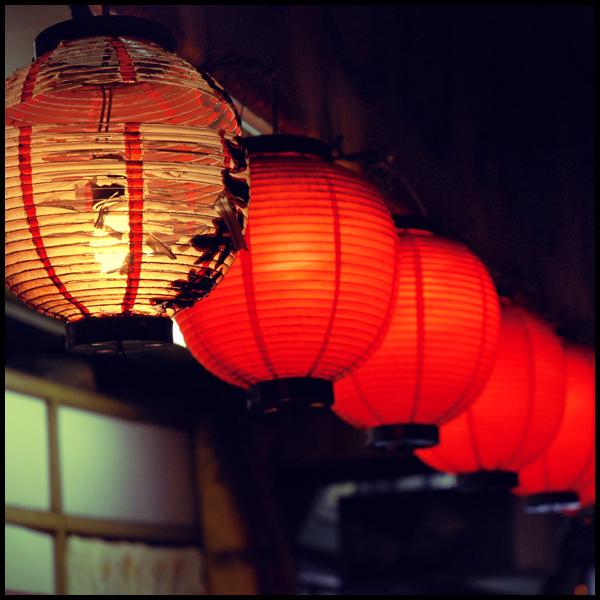 [Resim: Japan___Lantern_by_NicoFX.jpg]