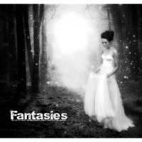 + Fantasies by wondersmile